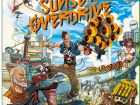 Sunset Overdrive (Xbox One) + обмен дисков
