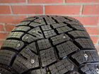 Continental ContiIceContact2 215/65/R16 16 1шт