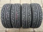 175/65 R14 - Firestone Ice Cruiser 7 - новые шины