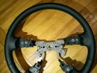Рулевое колесо на Honda Legend