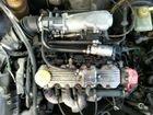 Двигатель опель вектра 2.0
