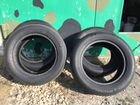 Мишлены Michelin primacy hp 225-55-16