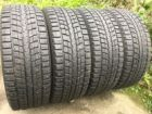 225/55 R18 98T Dunlop SP Winter ICE 01