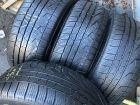 Pirelli sottozero winter 245/50 RunFlat комплект