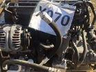 Контрактный двигатель volkswagen (VW), audi (ауди)