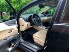 Subaru Tribeca 3.6AT, 2007, внедорожник объявление продам