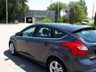 Ford Focus 1.6 AMT, 2011, 152 000 км