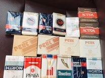 Сигареты 90 х годов купить в нижнем новгороде трое неизвестных войдя в магазин решили купить пачку сигарет