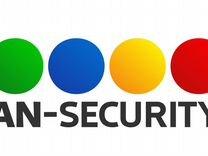 Охранник в ночной клуб без лицензии спб онлайн веб камеры ночные клубы
