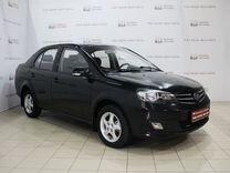 FAW V5, 2013, с пробегом, цена 339900 руб.