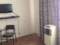 1-к квартира, 20 м², 5/5 эт. — Квартиры в Томске
