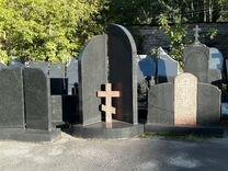 Памятники из гранита воронеж у частного лица где купить памятник 1 в санкт петербурге