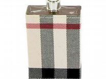 Духи Burberry London 100ml