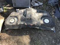 Infiniti EX25 EX35 EX37 Qx50 бензобак насос датчик — Запчасти и аксессуары в Ульяновске
