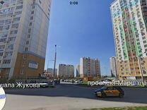коммерческая недвижимость владикавказ з/у