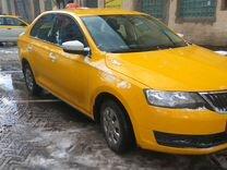 Водитель такси Яндекс,Uber Ежедневная оплата — Вакансии в Москве