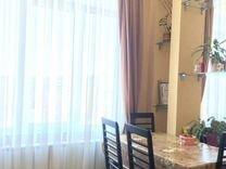 Продажа квартир / 2-комн., Россия, Краснодарский край, Сочи, Перевал, 4 600 000
