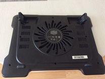 Cooler Master LGA775/1155/1156 купить в Нижегородской области на