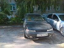 Daewoo Nexia, 1998 г., Воронеж