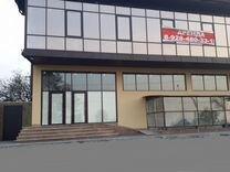 арендовать офис Автозаводская улица