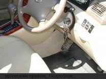 Toyota Corolla, 2001 г., Уфа