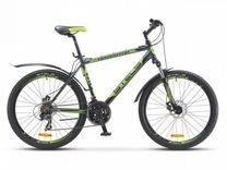 f0c08629d7f0 Купить горный велосипед недорого в Тамбове. Доступные цены на новые ...