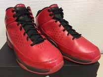 баскетбольные кроссовки - Купить одежду и обувь в Москве на Avito 6c1cceaddec
