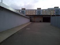 Купить гараж саратов авито куплю дом с гаражом в курске