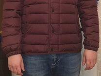 7fd47ecaafc Мужская куртка (осень-весна) купить в Республике Татарстан на Avito —  Объявления на сайте Авито