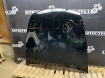 Капот Lexus LS460 LS600H
