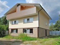 1a3626c6fe857 Дом 244 м² на участке 9 сот. - купить, продать, сдать или снять в ...