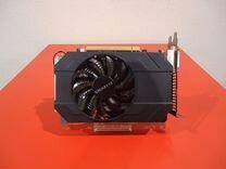 Видеокарта NVidia GeForce GTX960 2Gb Gigabyte — Товары для компьютера в Брянске