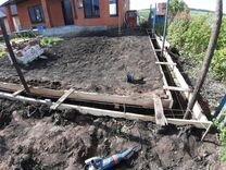 Куплю бетон в чишмах распредкоробку бетоном