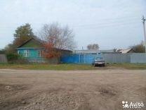Дом 55 м² на участке 23 сот. — Дома, дачи, коттеджи в Магнитогорске