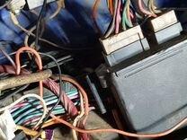 Автоэлектрик на выезд грузовые авто — Предложение услуг в Самаре