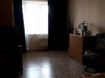 1-к квартира, 42 м², 4/9 эт. — Квартиры в Томске