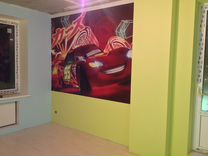 Отделка,ремонт квартир под ключ — Предложение услуг в Санкт-Петербурге