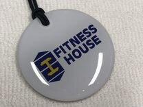 зависит пропуск в фитнес хаус фото все электронном виде