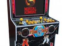 игровой автомат fort boyard