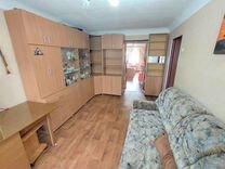 2-к квартира, 45 м², 3/5 эт.