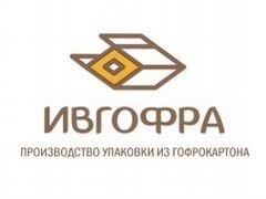 Работа фурманов свежие объявления продам зем уч.размещение бесплатных объявлений