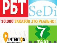 Работа ру в спб свежие вакансии от прямых работодателей спб доска объявлений казахстана бесплатные объявления