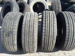 Куплю шины б у для грузовика часные объявления персональный водитель в нижнем новгороде свежие вакансии