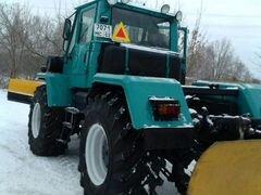 Купить снегоуборочную машину село Долгоруково (рц) продажа снегоуборочной техники Мишкинский район - сельское население