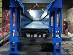 Дробилка смд 108 в Гудермес барабанный грохот в Ногинск
