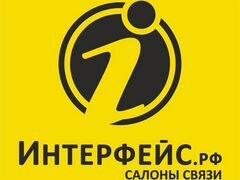 Нижний тагил свежие вакансии трудоустройство доска объявлений омская область