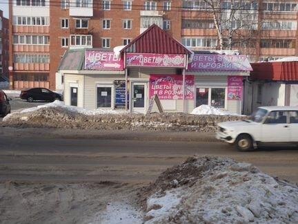 Частные объявления в воткинске на авито тойота 200 с пробегом в москве частные объявления