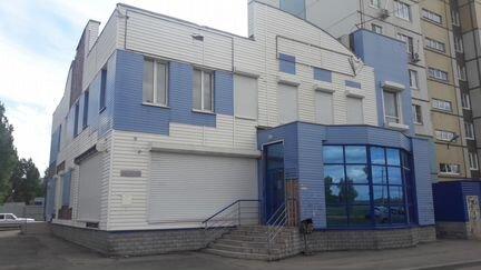 Коммерческая недвижимость в тольятти на авито коммерческая недвижимость в луховицах