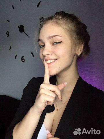 Работа моделью в переславль залесский работа моделью в москве для женщин за 40 лет