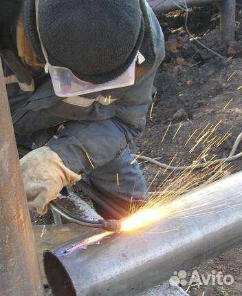 зависимости резчик металла вакансии в перми термобелья